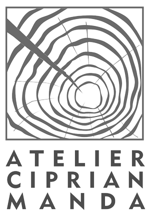 atelier-ciprian-manda.-logo-alb