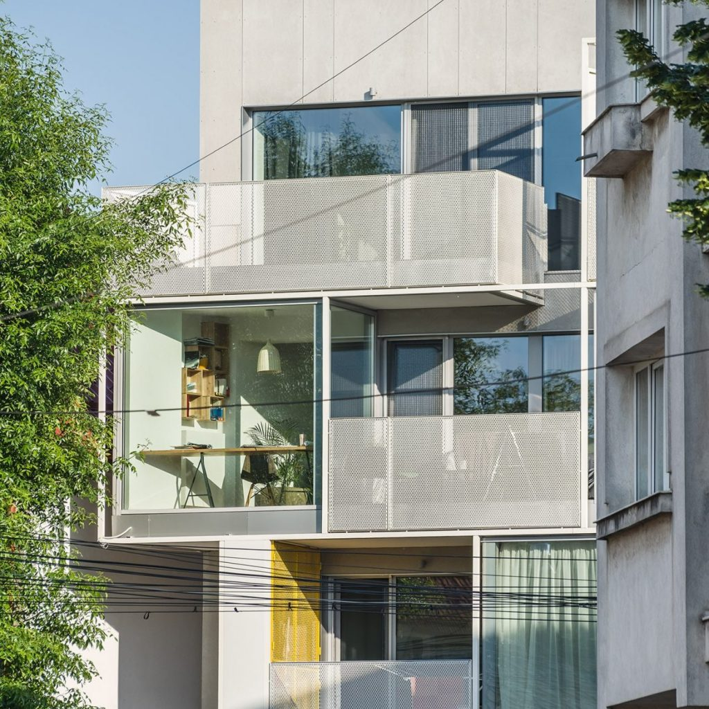 Great Home Development