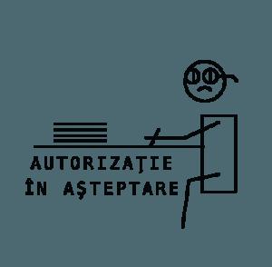 stadiu-05-autorizatie-asteptare